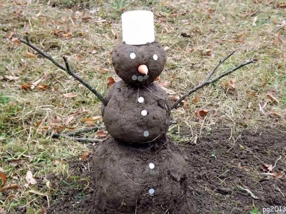 zimske_radosti.thumb.jpg.02943bfce0352dc