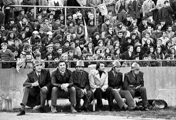 Navijaci Partizana.jpg