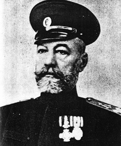 general-ilija-gojkovic.jpg