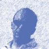jaovde