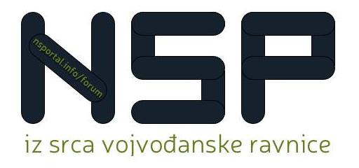 NS Portal
