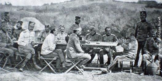 Stab-Moravske-divizije-na-Ceru.jpg